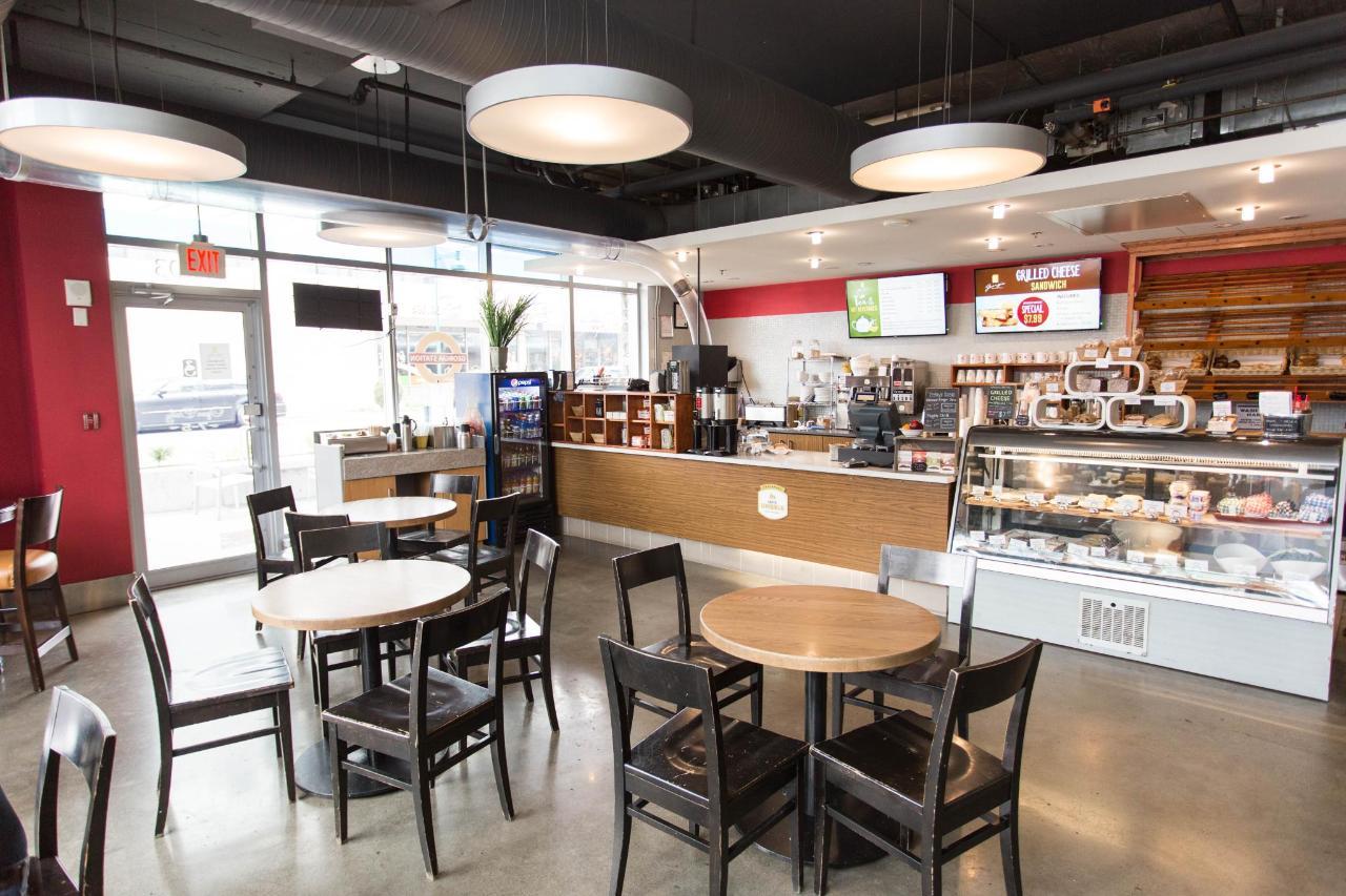 Georgia Cafe.jpg