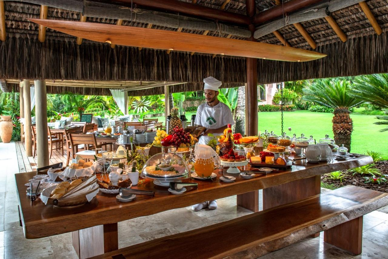 buffet_cafe_da_manha_villas_de_trancoso