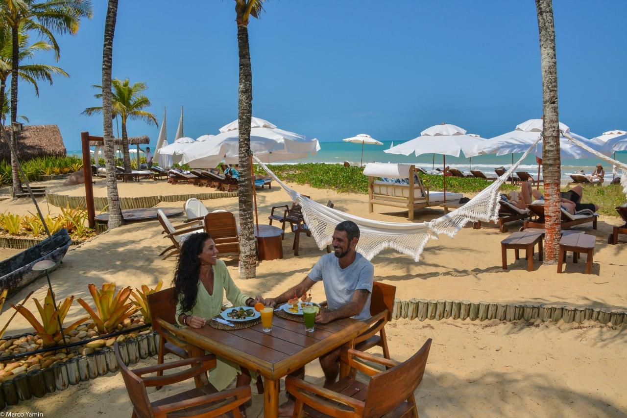 Restaurant_and_Bar_of_Beach_Beach