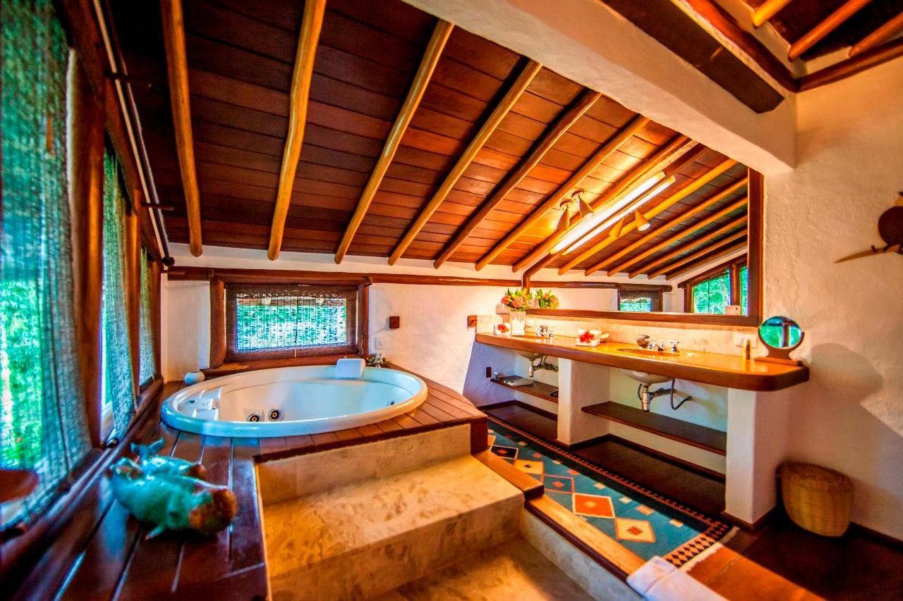 Accommodation_luxo_vip_jacuzzi_trancoso
