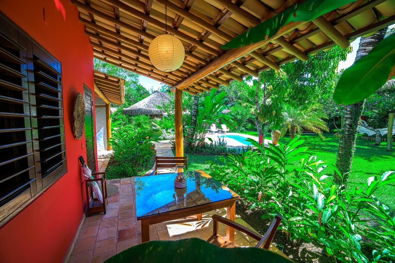 Accomodation_casal_luxury_trancoso
