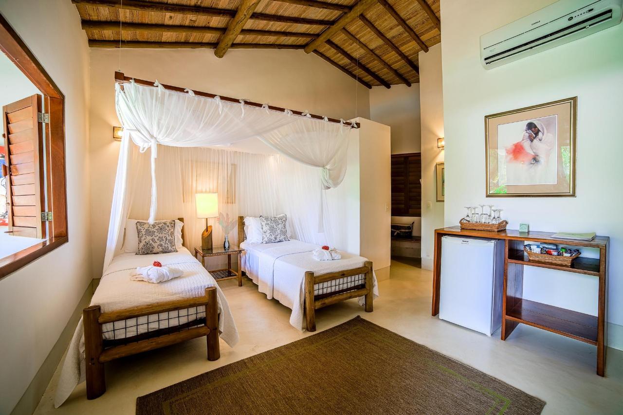 Suite_na_praia