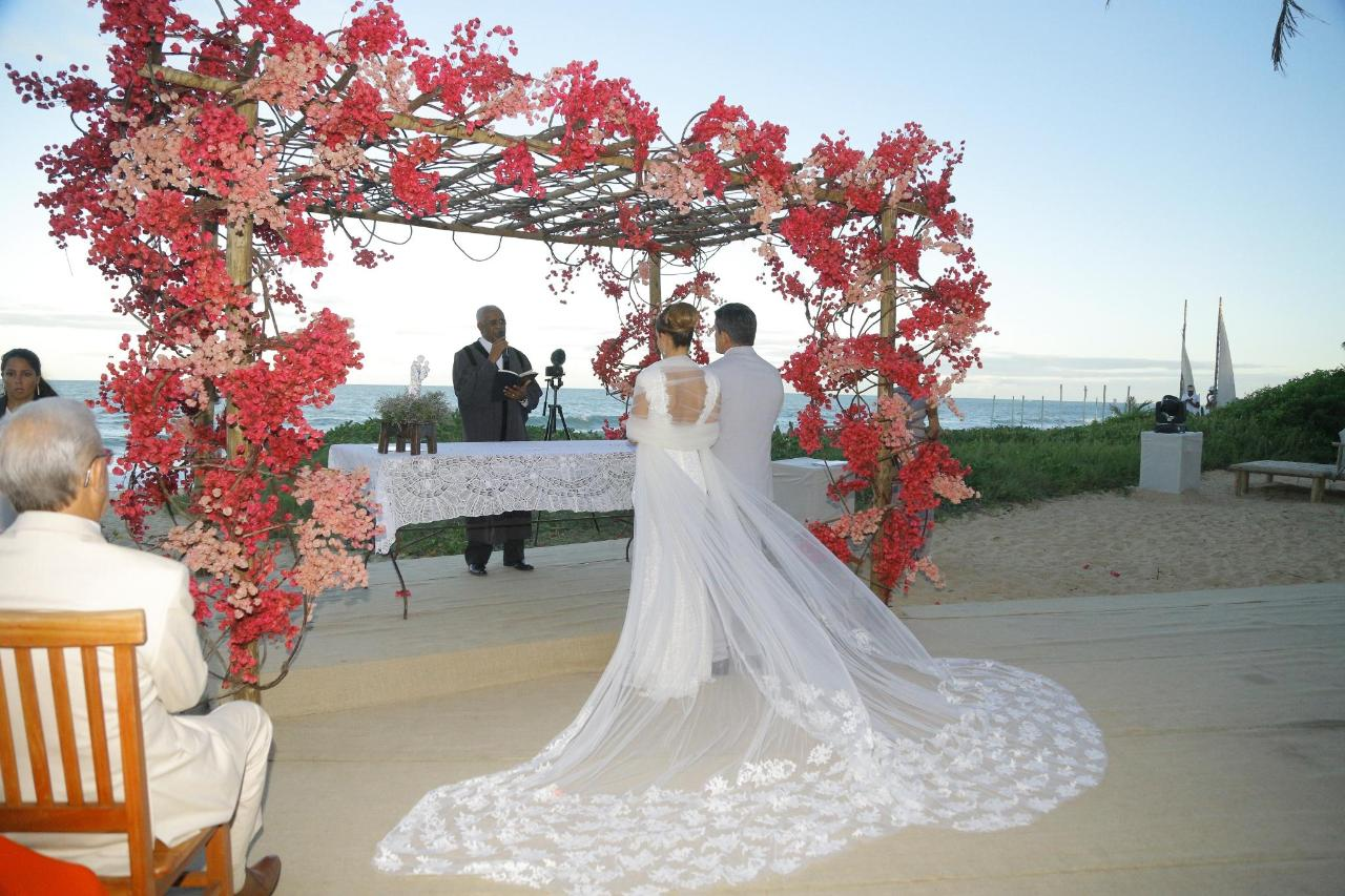 wedding_beach