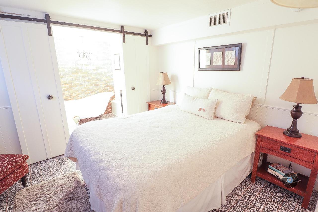 Hidden Haven Guest Bedroom.jpg