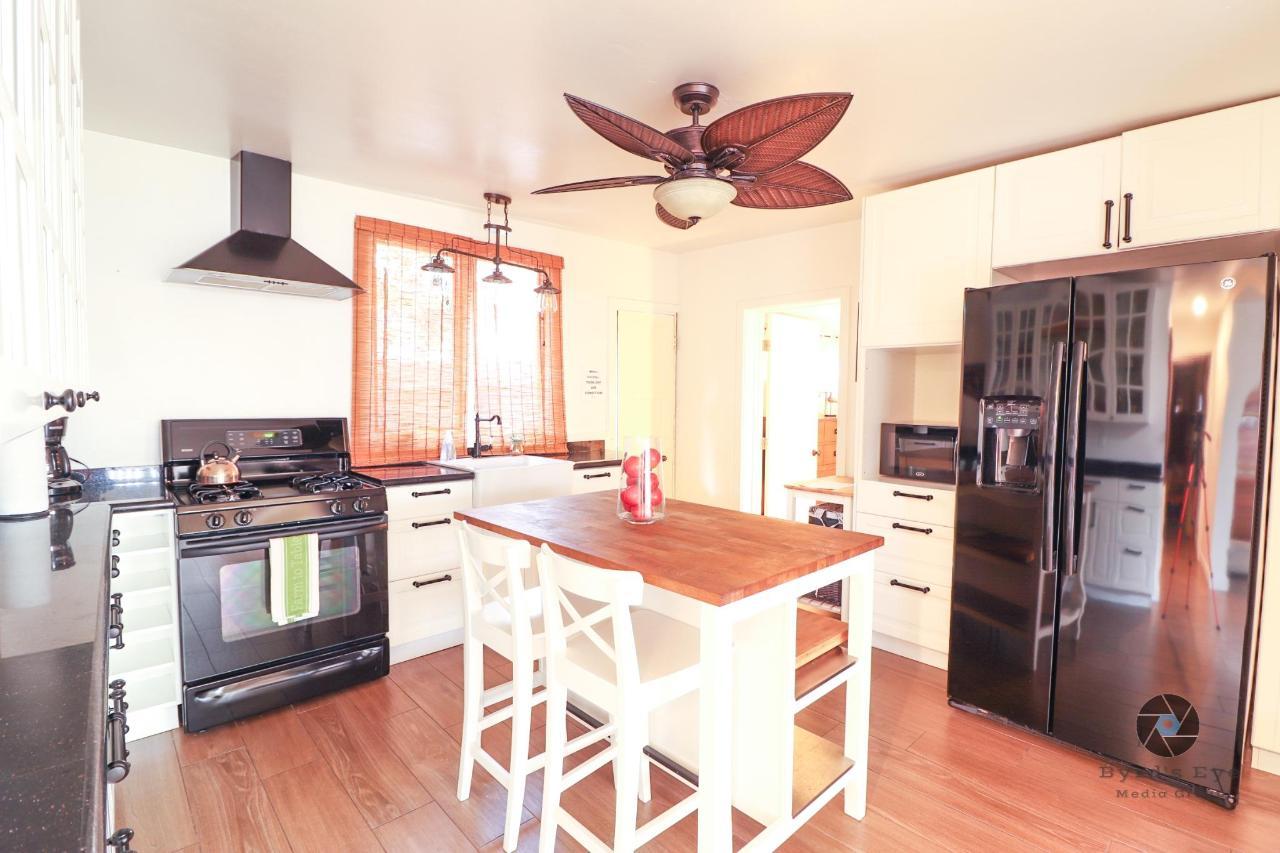 Hidden Haven Kitchen island.jpg