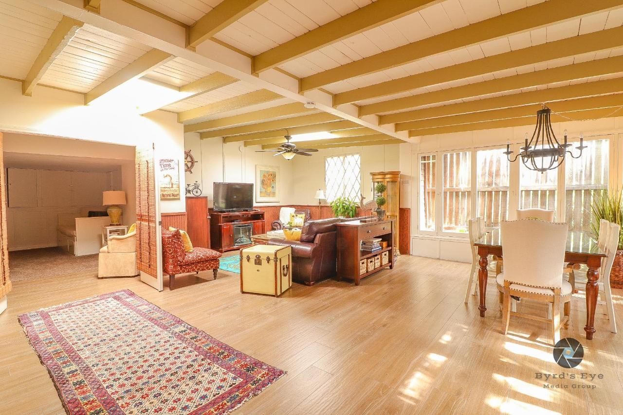 Hidden Haven Living Room.jpg