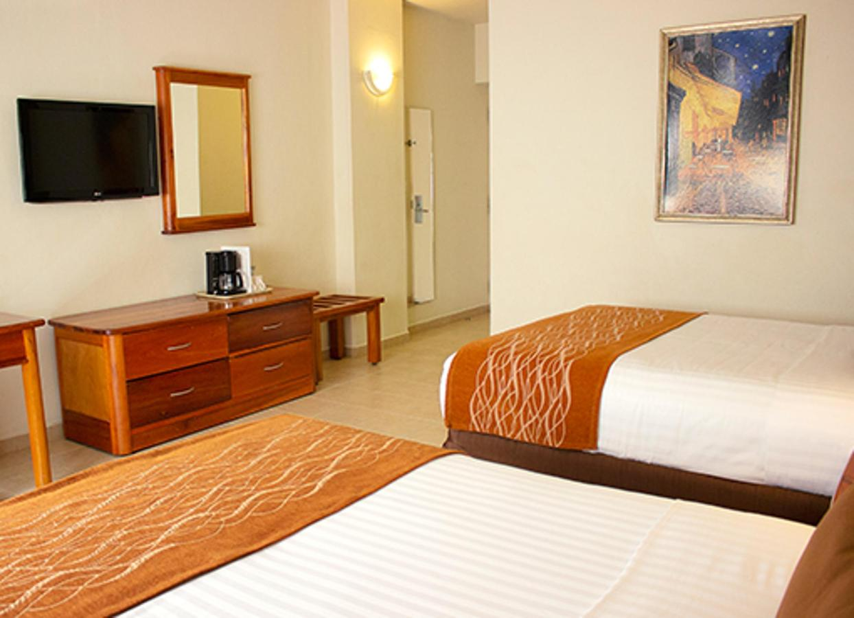 w-habitación-4.jpg