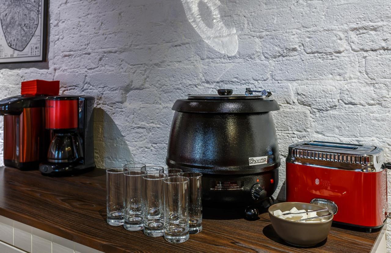 Кафе нюансы.jpg