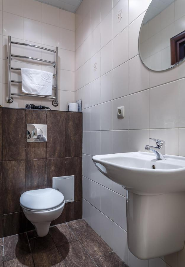 Эконом туалет общий вид.jpg
