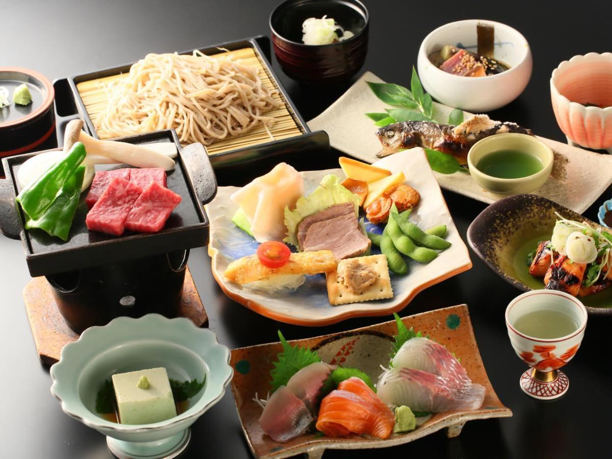 選べる主菜料理IMG_6310_J.jpg