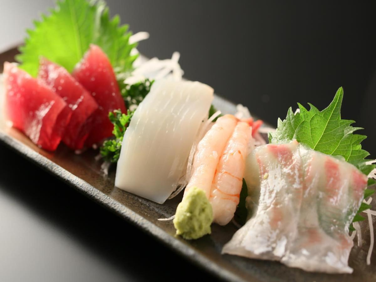 【お造り】海のお刺身IMG_5926_J.jpg