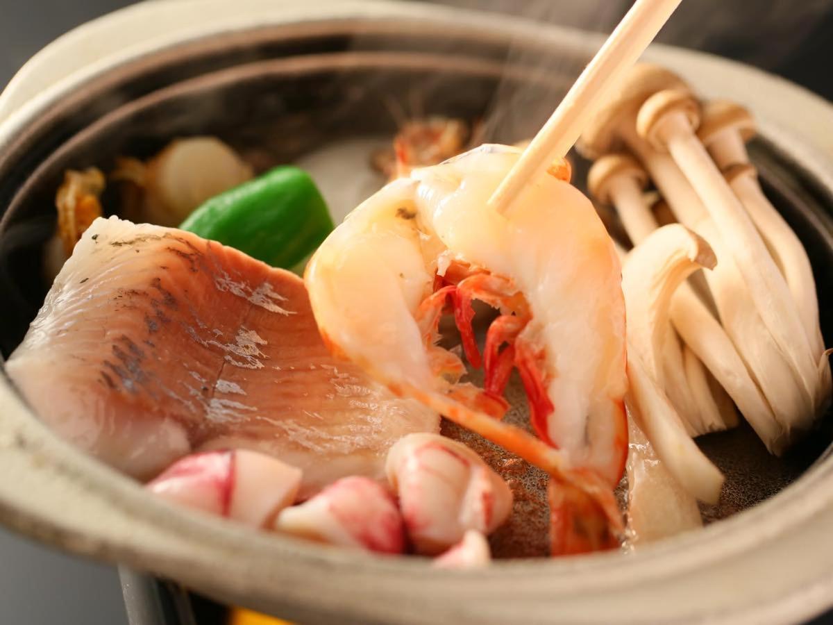 【台の物】海鮮陶板焼きIMG_6110_J.jpg
