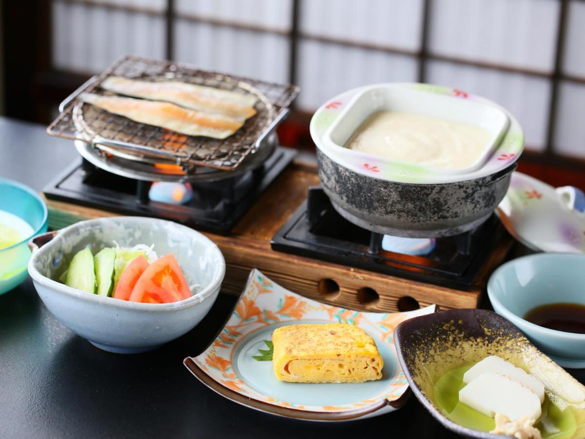 朝食IMG_6408_J.jpg