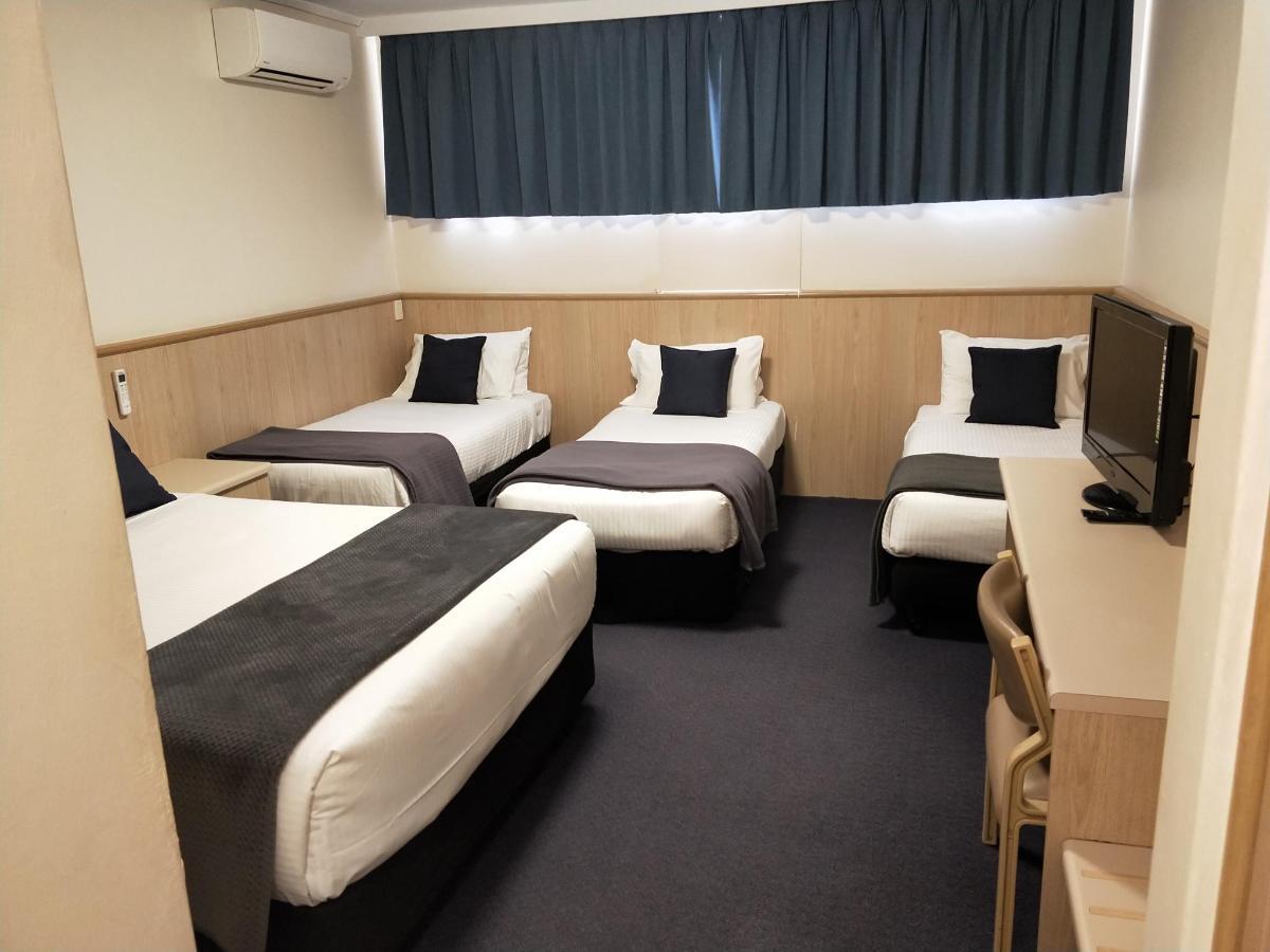 room 16 .jpg