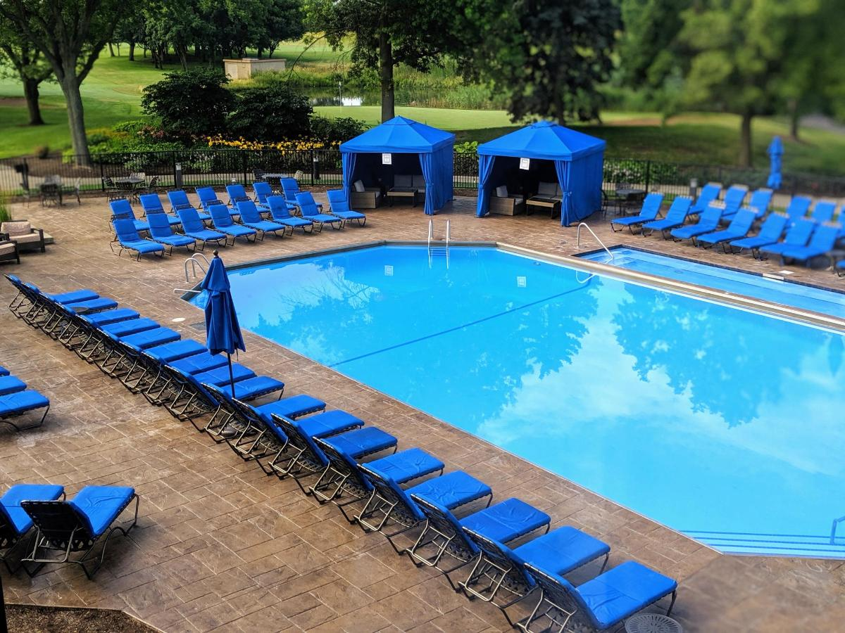 Monarch pool and cabanas 1.jpg