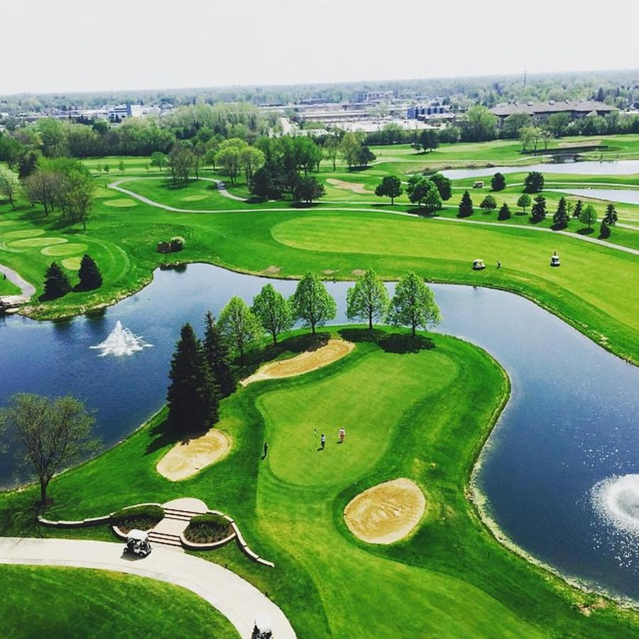 Golf Course from sky.jpg
