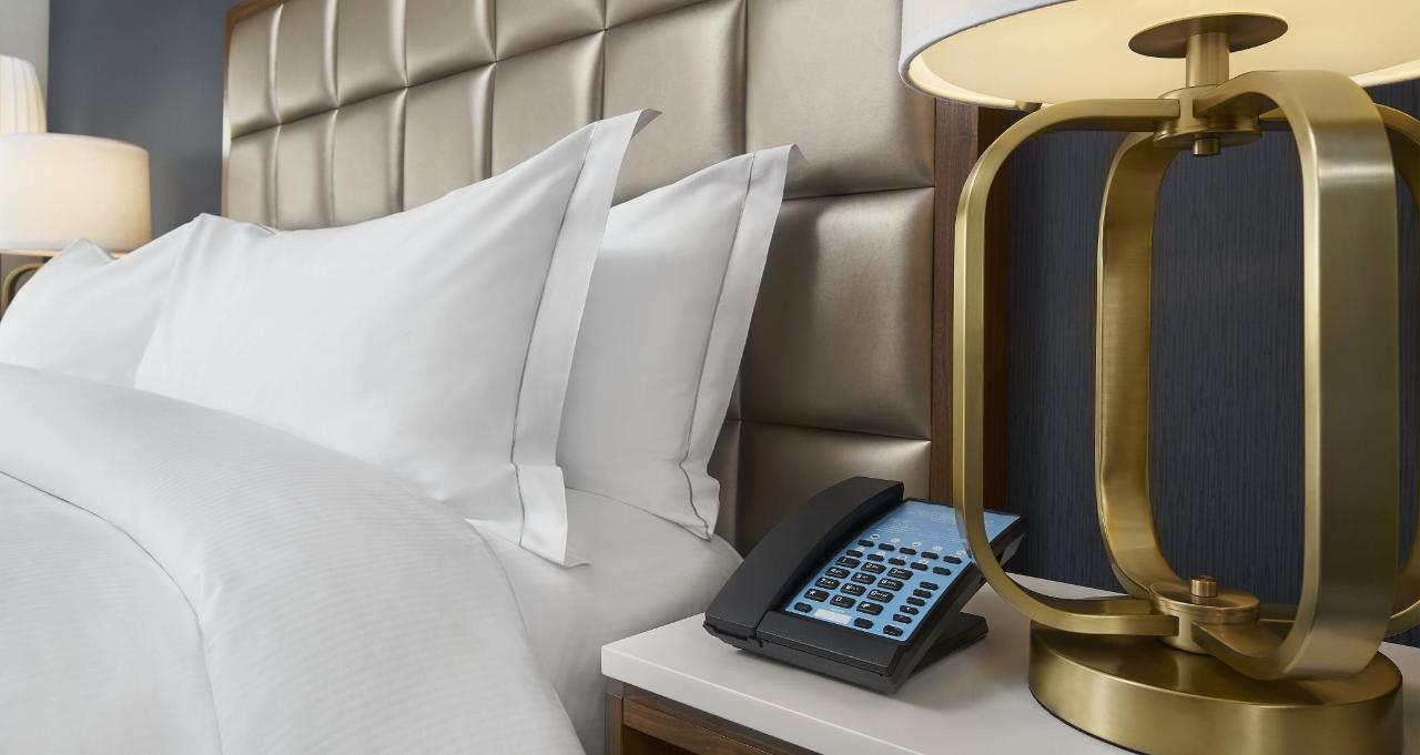 Phone and night stand.jpg