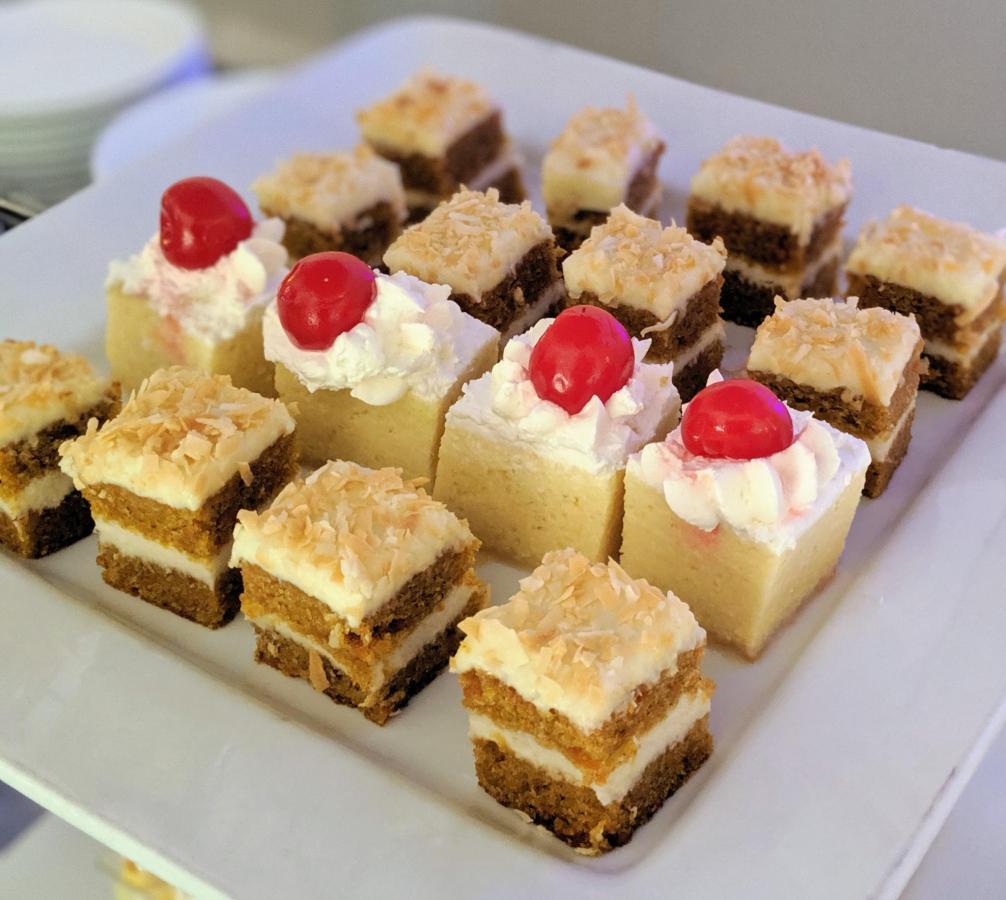 Dessert samples angled shot.jpg