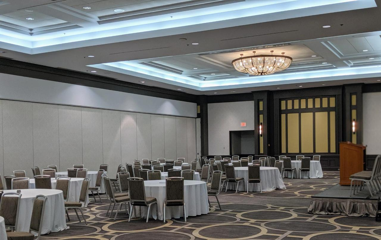 Ballroom set up.jpg