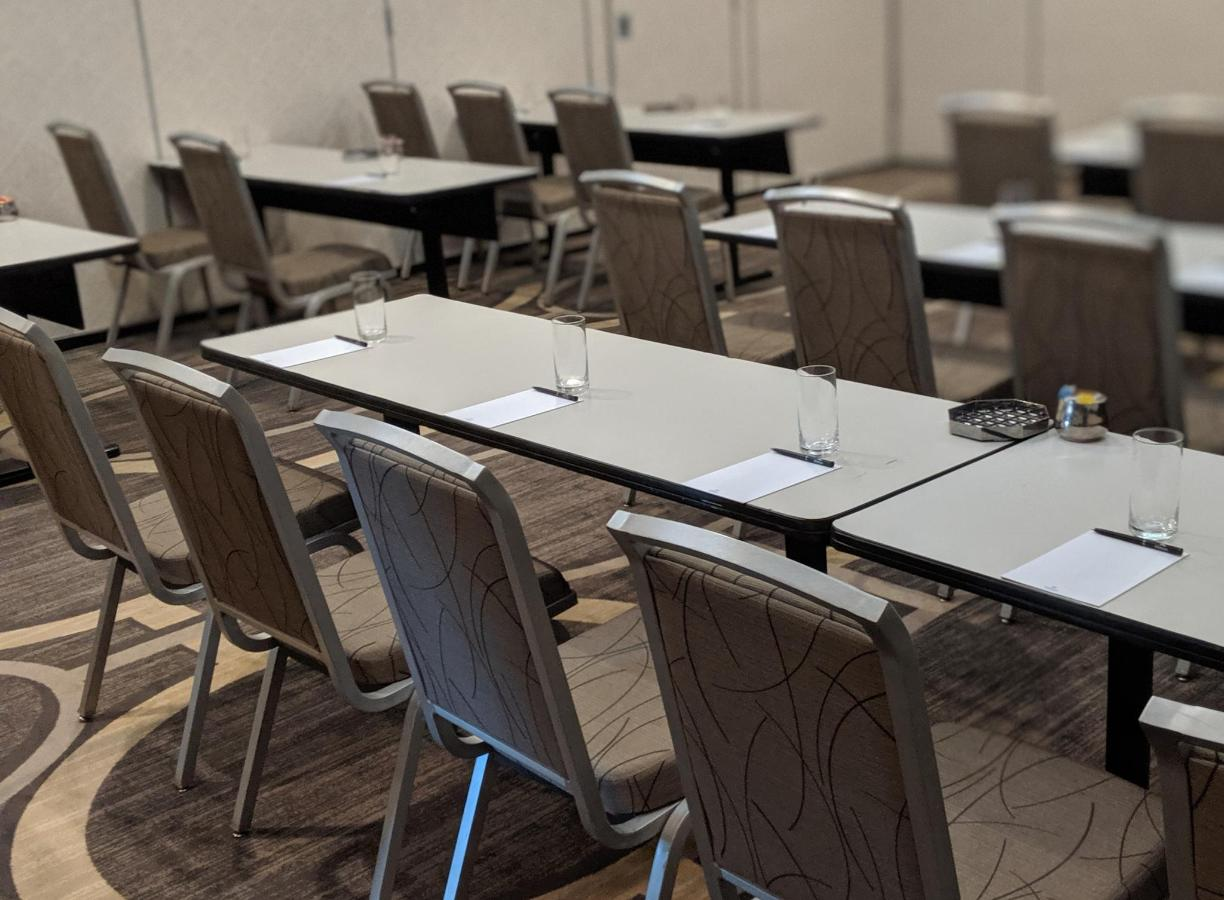 Meeting room set up 1.jpg