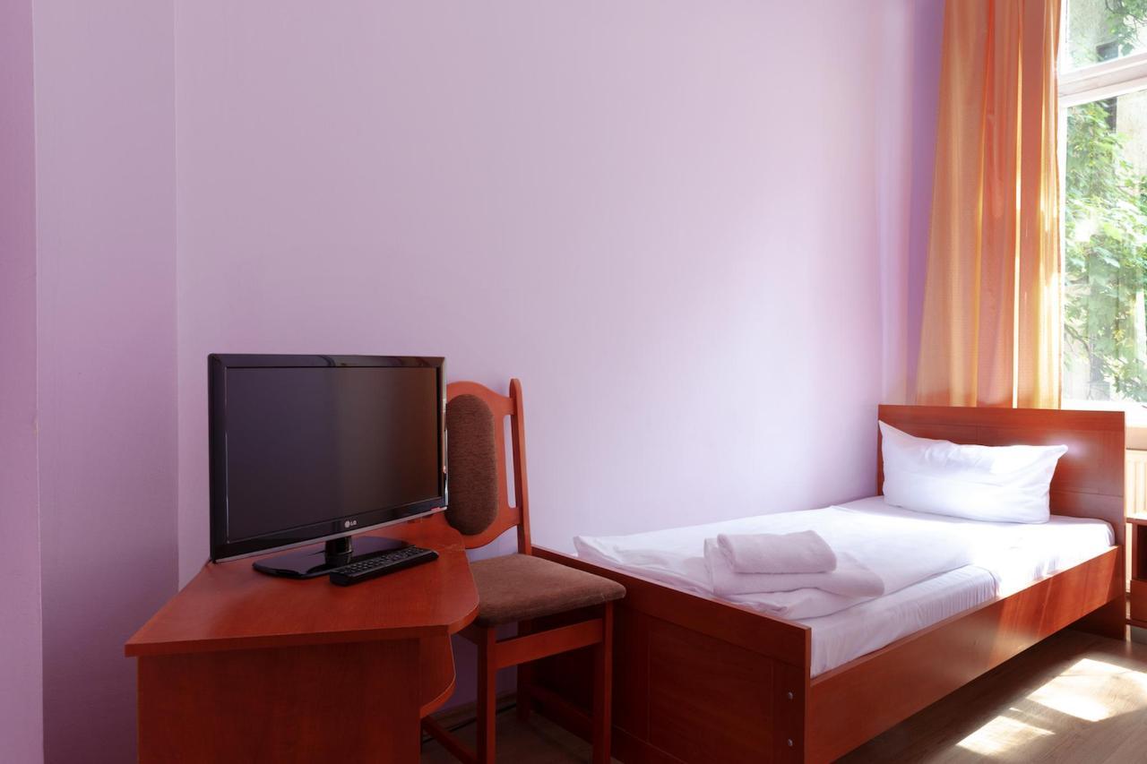Hotel Eden am Zoo Berlin Kurfuerstendamm 6P1A6096.jpg