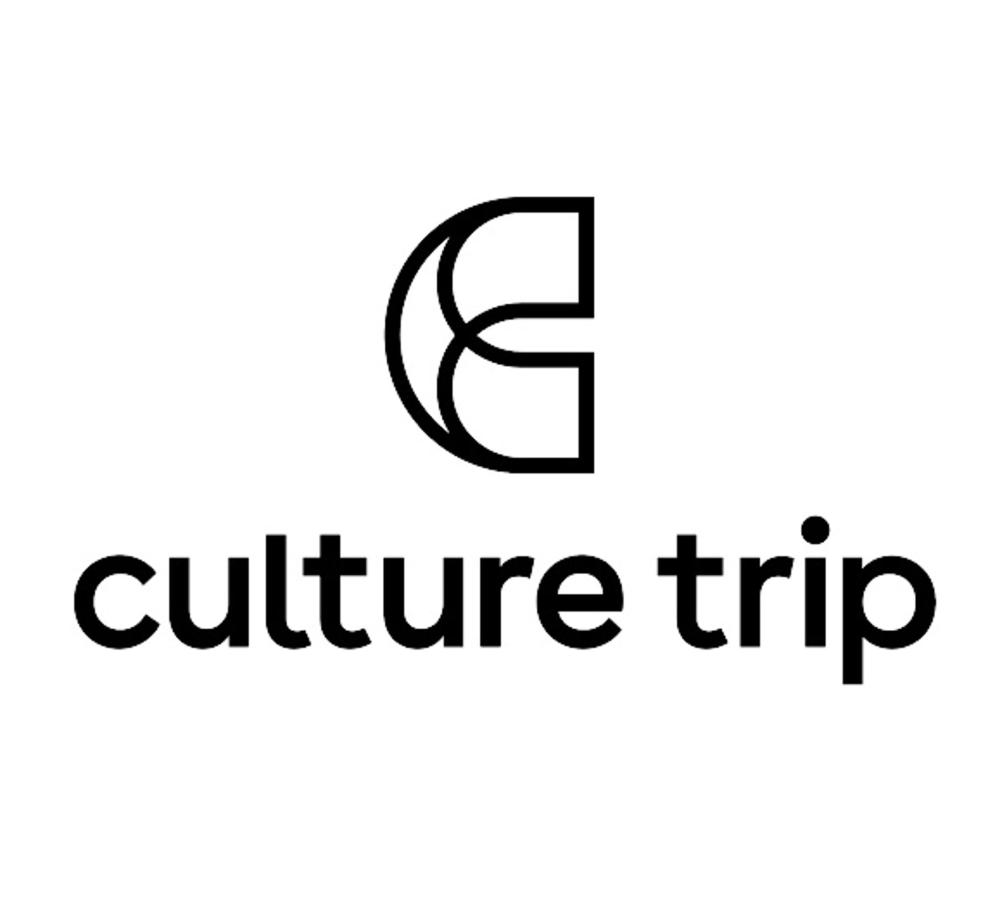 Featured on Culture Trip