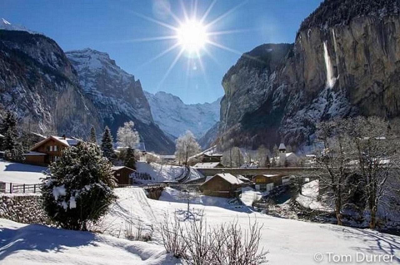 Winterfoto L'brunnen.suite.JPG