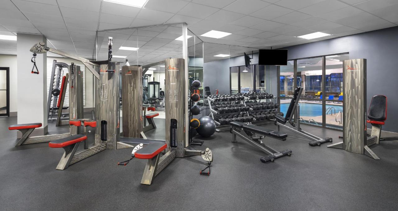 CHIBHHH-Fitness-min.jpg