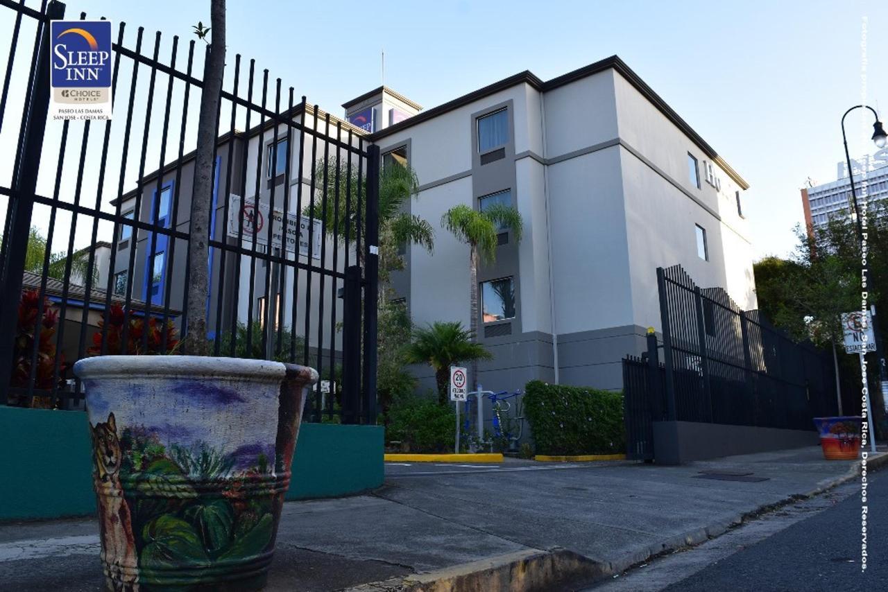 hotel-paseo-las-damas-fach12.jpg