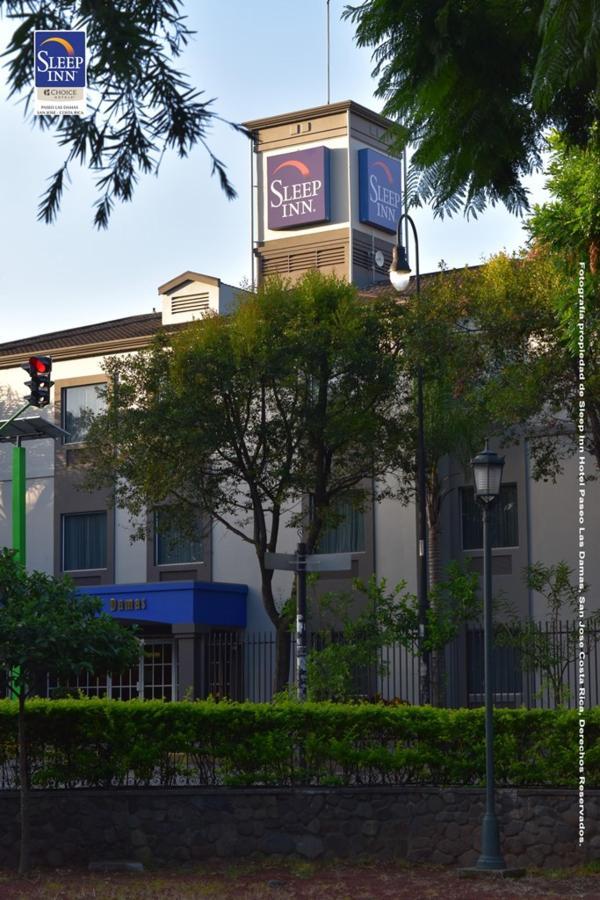hotel-paseo-las-damas-fach14.jpg