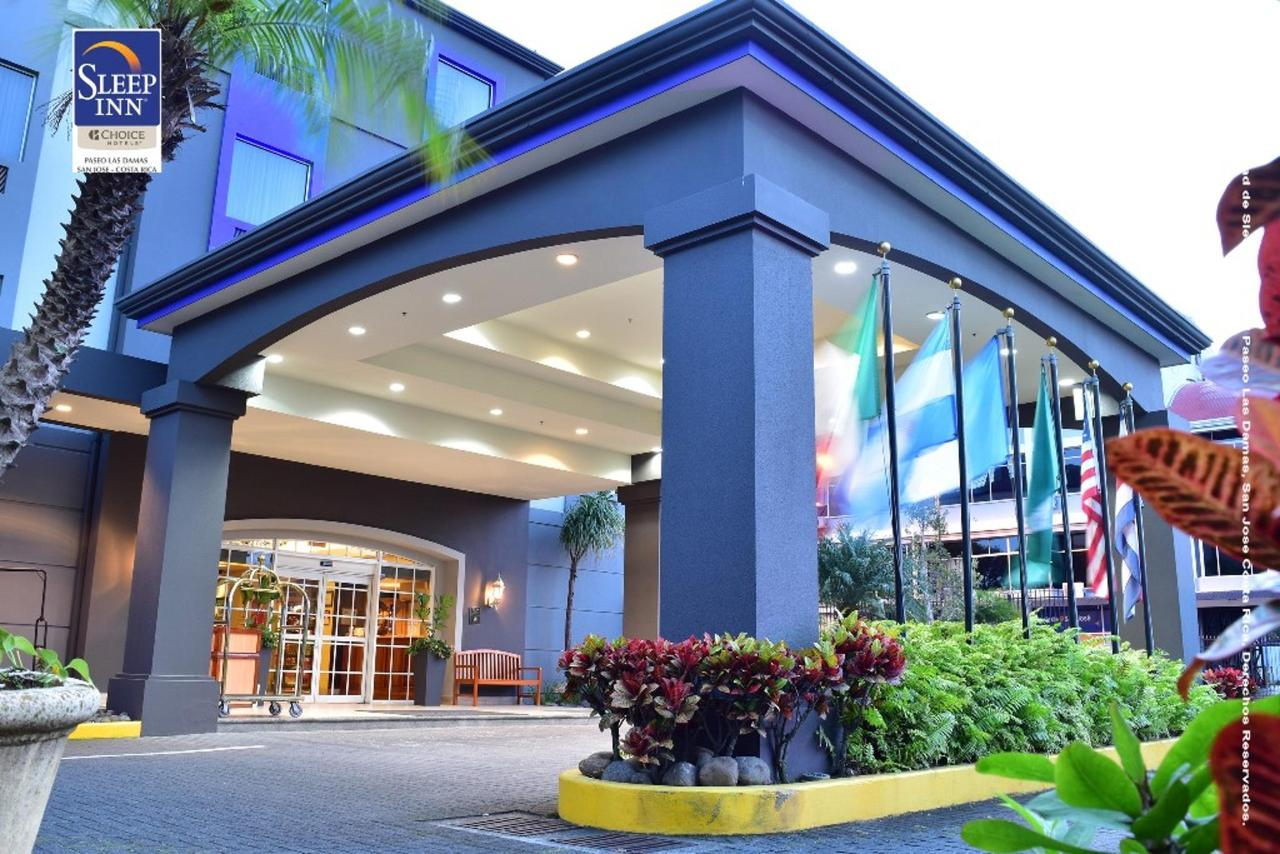 hotel-paseo-las-damas-fach20.jpg