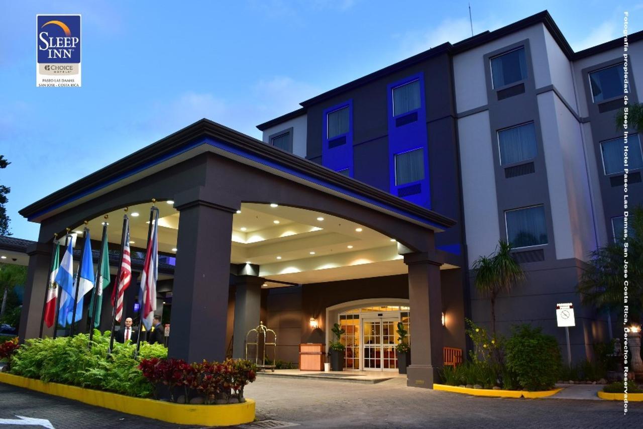 hotel-paseo-las-damas-fach22.jpg