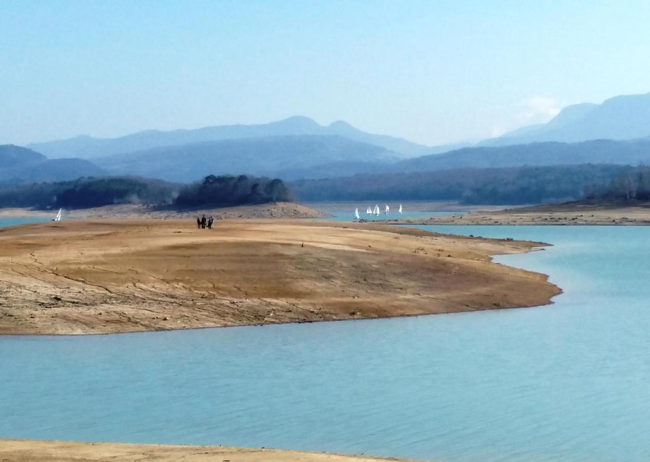 Lac Montbel 45mins.jpg