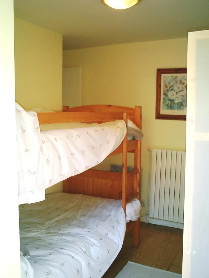 Menezil Bunk Room