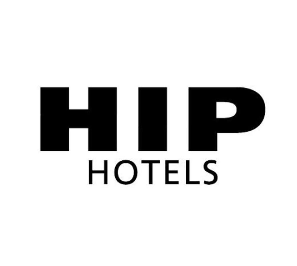 A Member of Hip Hotels