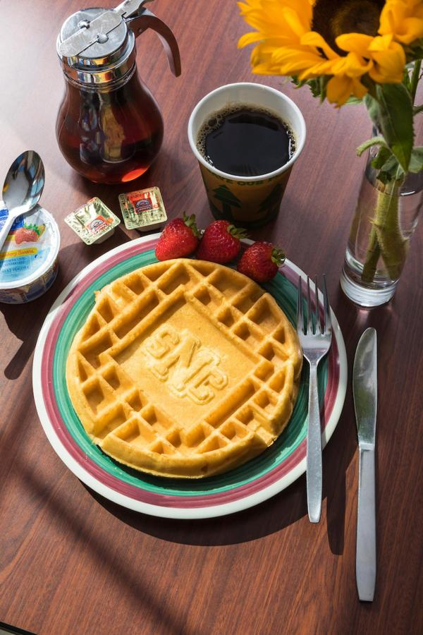 Kress Inn SNC Waffles.jpg