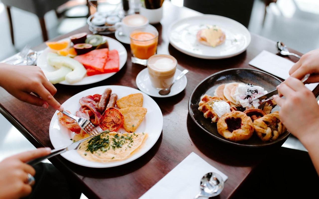 Seasalt-Buffet-Breakfast-Food.jpg