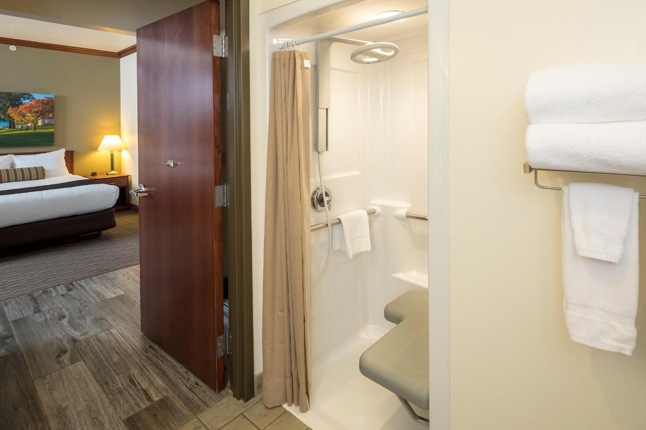 Kress Inn Double Queen Suite Accessible Shower.JPG