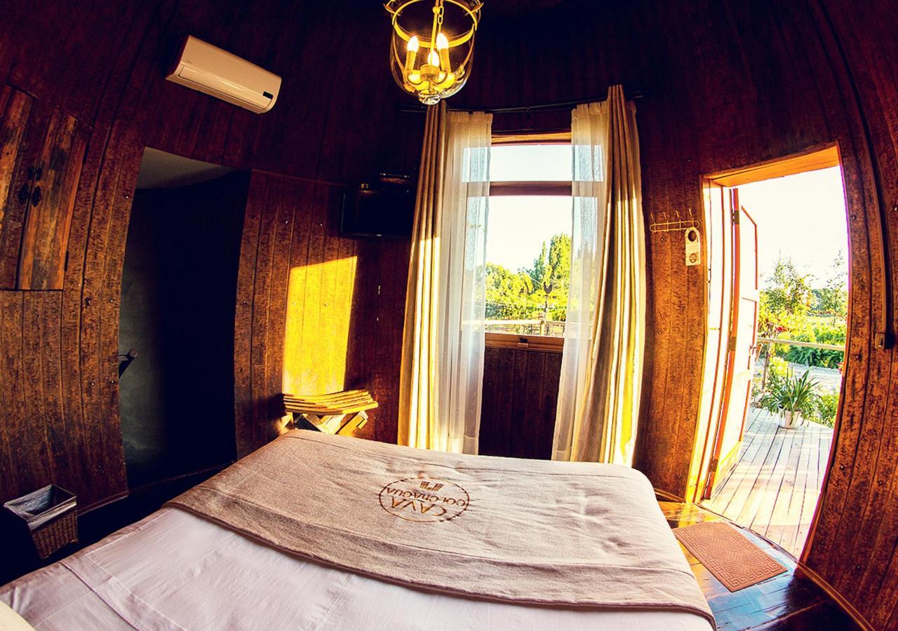 hotel-boutique-cava-colchagua-booking-15.jpg