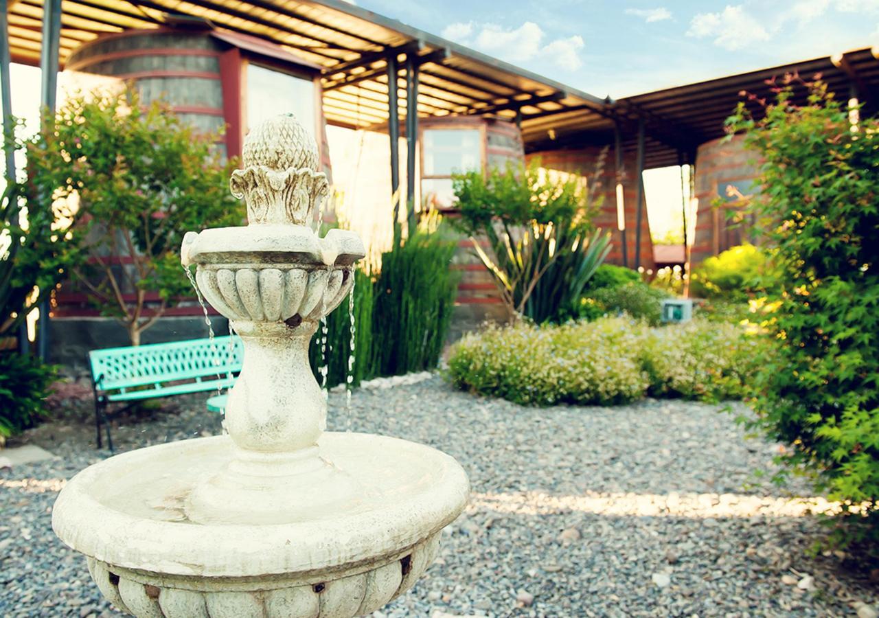 hotel-boutique-cava-colchagua-booking-36.jpg