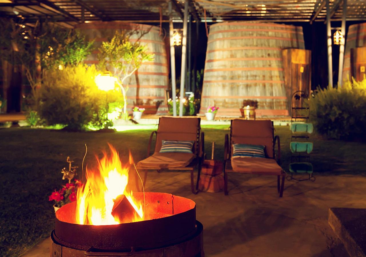 hotel-boutique-cava-colchagua-booking-43.jpg
