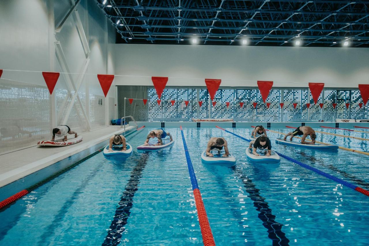 Valmieras peldbaseins swimming pool Valmiera (2).jpg