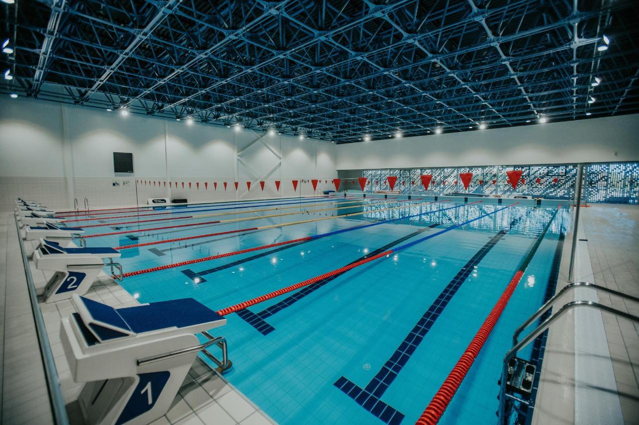 Valmieras peldbaseins swimming pool Valmiera (1).jpg