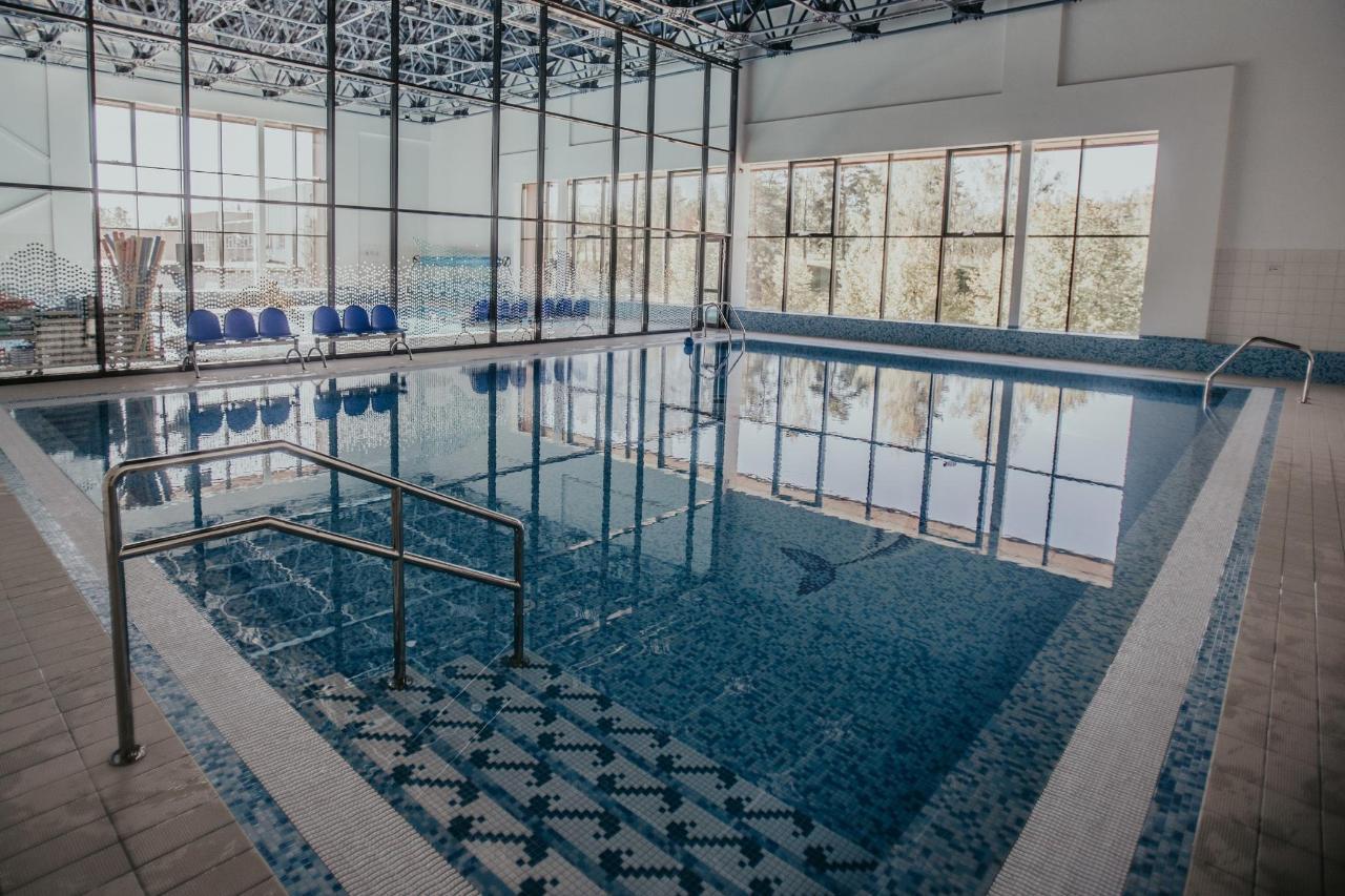 Valmieras peldbaseins swimming pool Valmiera (9).jpg