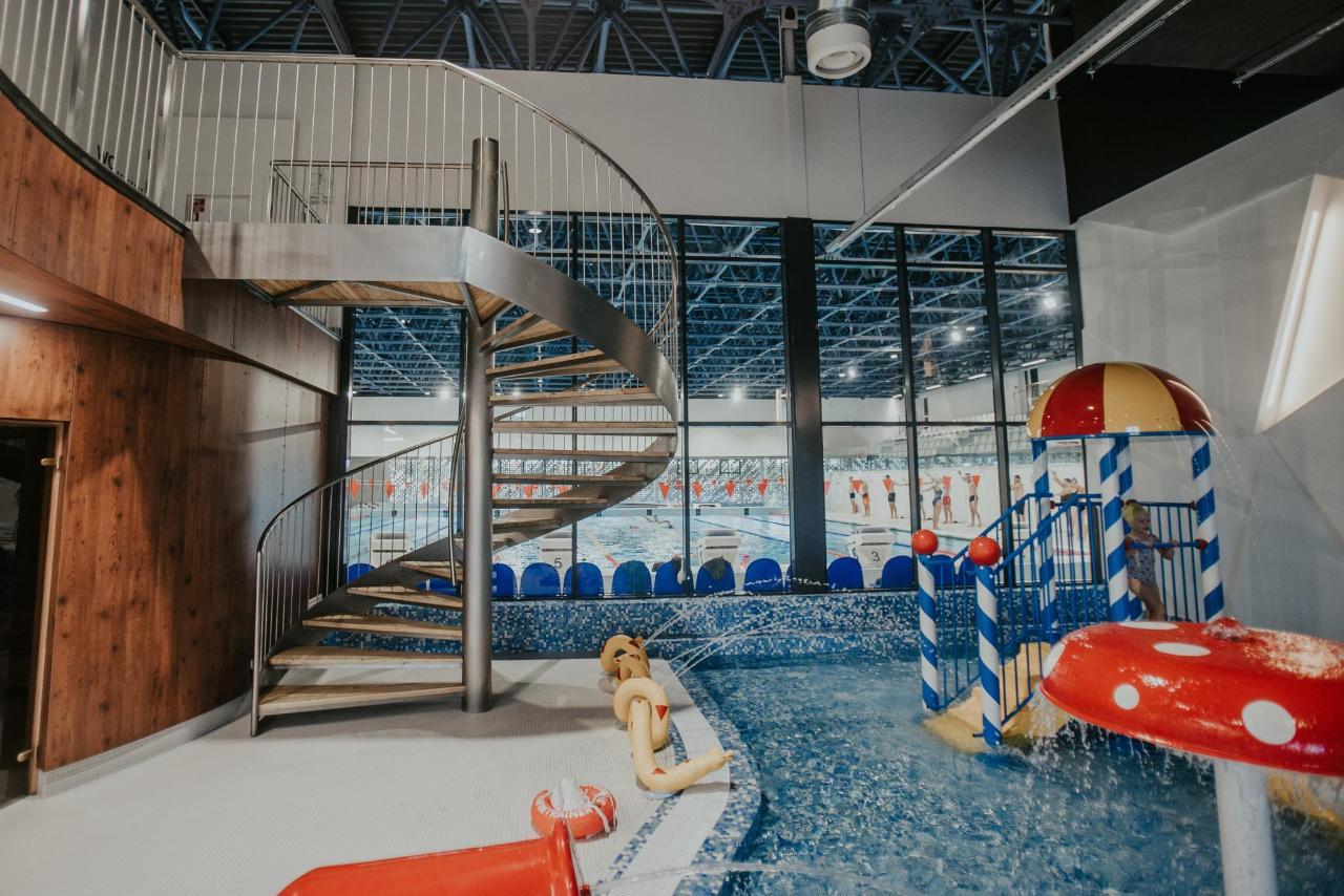 Valmieras peldbaseins swimming pool Valmiera (12).jpg