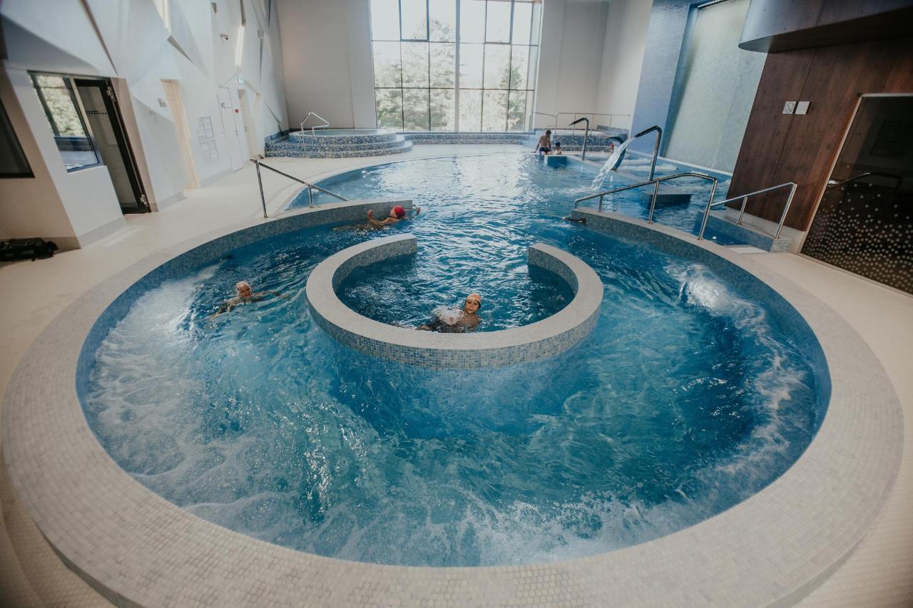 Valmieras peldbaseins swimming pool Valmiera (16).jpg