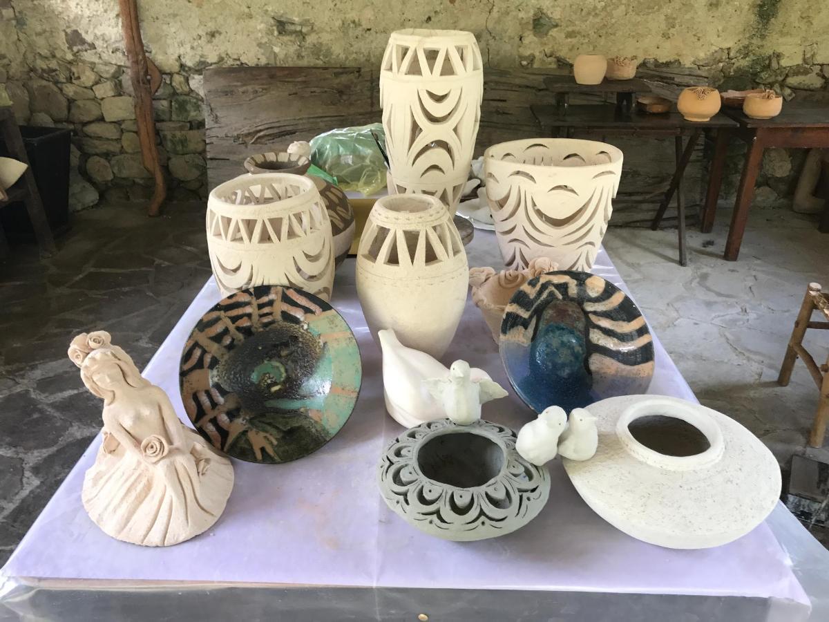 ceramiche 2.JPG
