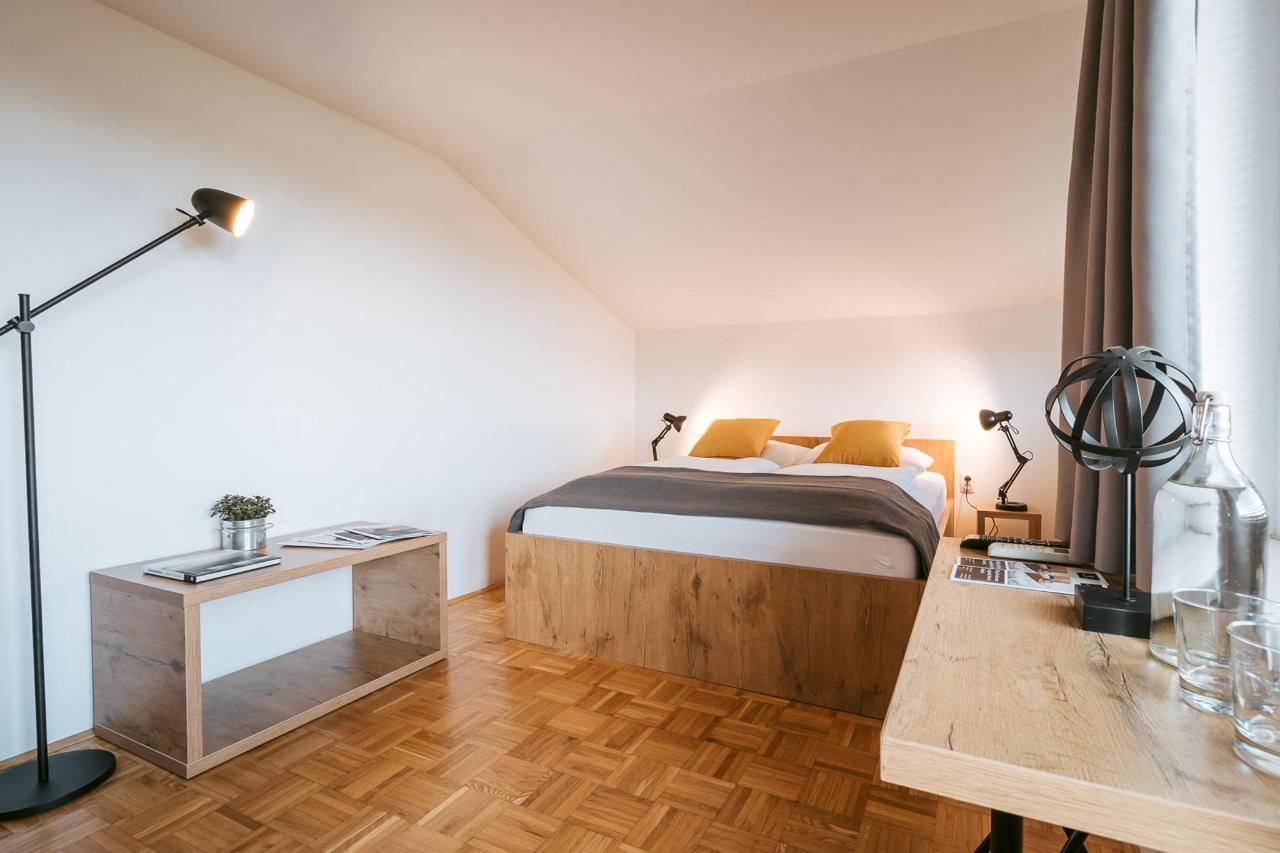 Guesthouse Budja-OBJEKT-male-9.jpg