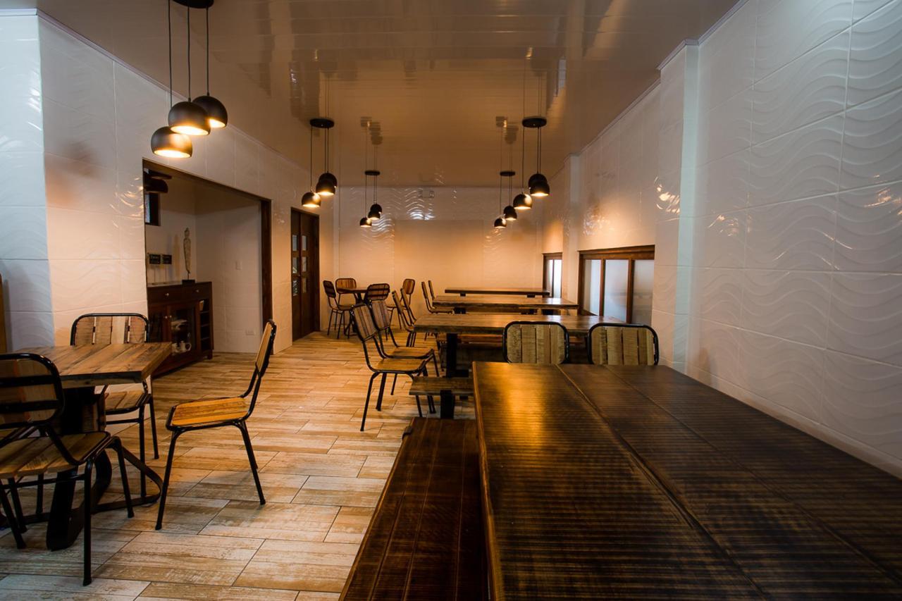 Restaurante #2.jpg