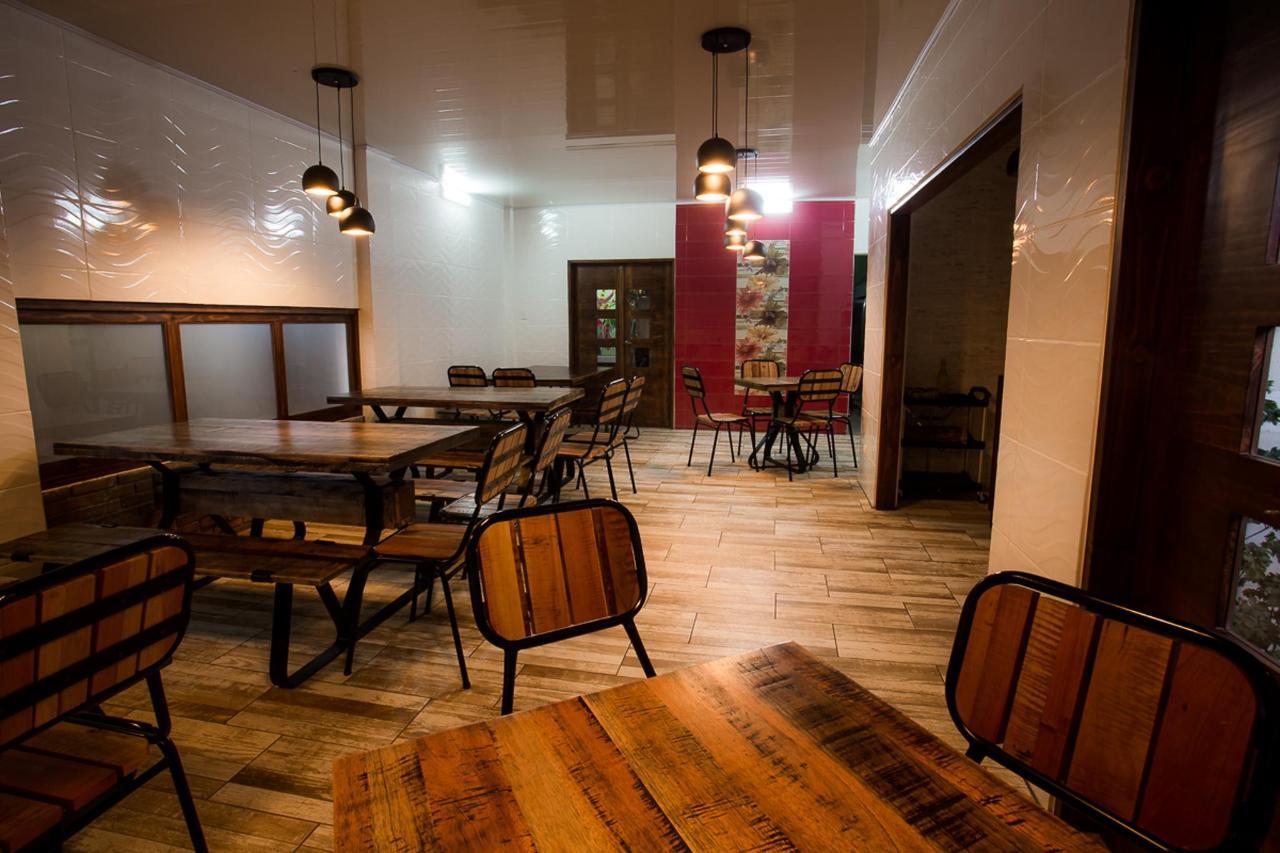 Restaurante #3.jpg